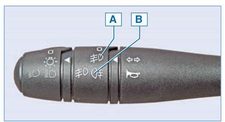450px-Подрулевые_переключатели_Logan_2005_25-2.jpg