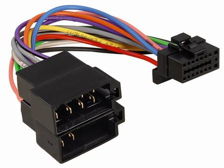 iso-konnektor.jpg