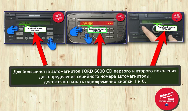 raskodirovat-magnitolu-ford-6000.jpg