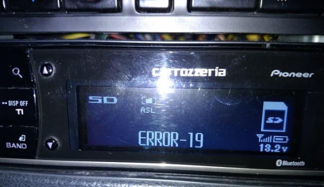 Error-19-na-golovnom-ustroystve.jpg