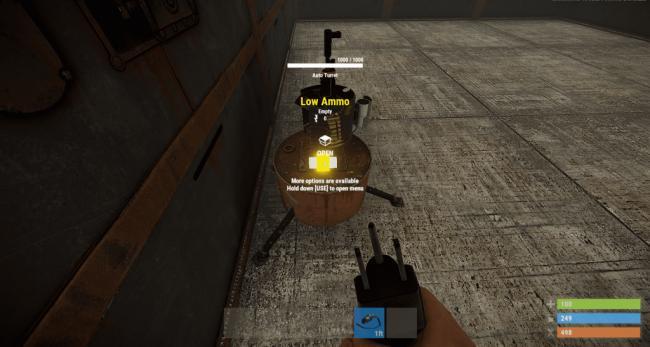 Разъём-Low-Ammo-1024x547.png