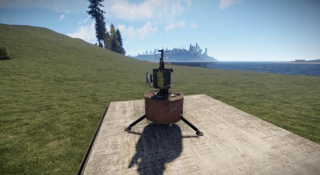 Турель-в-игре-Rust-1024x562.png