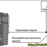 poreadok-2-150x150.jpg