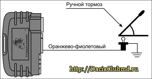 poread-2.jpg