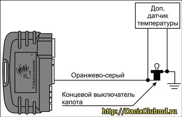 poreadok-2.jpg