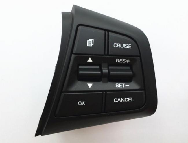 кнопка-климат-контроля.jpg