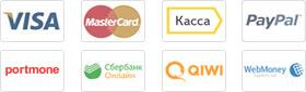 card_types2.jpg