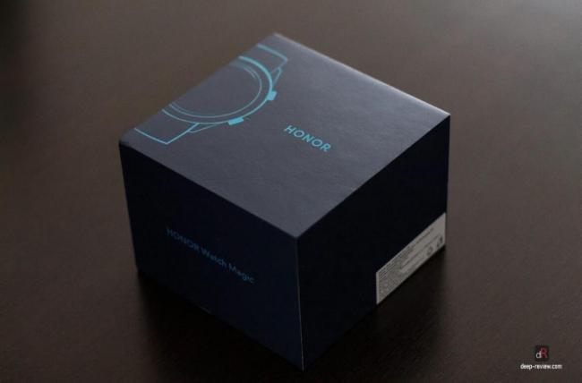 honor-watch-magic-box.jpg