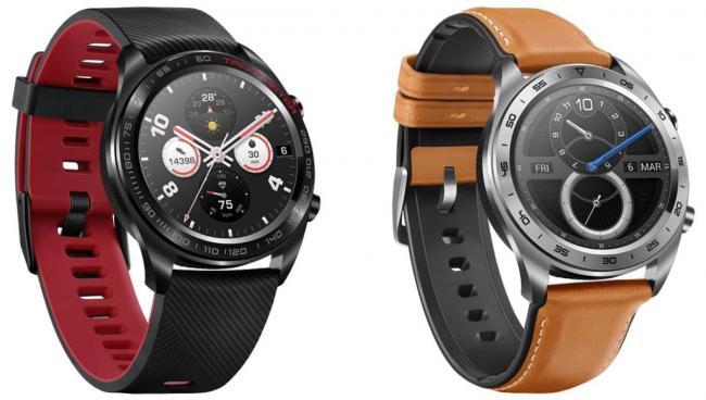 honor-watch-magic-design-types.jpg