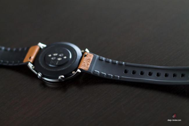 honor-watch-magic-strap.jpg