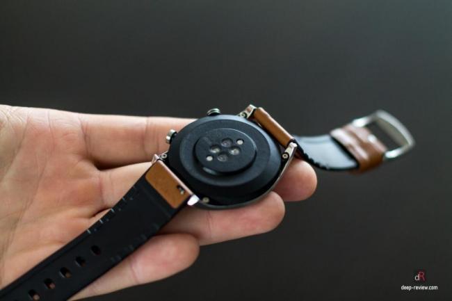 pgg-hr-sensor-on-honor-watch.jpg