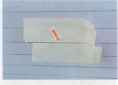 obogrev-zadnego-stekla-renault-duster-18_3.jpg