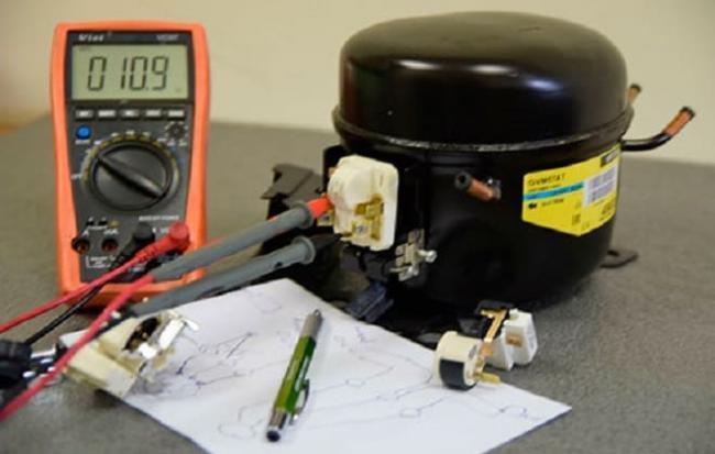 Kakaya-shema-podklyucheniya-kompressora-holodilnika.jpg