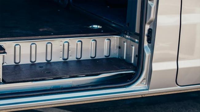 Podnozhka-dvertsy.jpg