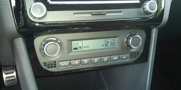 klimat-kontrol-polo-sedan-600x300.jpg