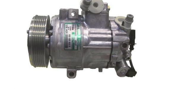 kompressor-600x300.jpg