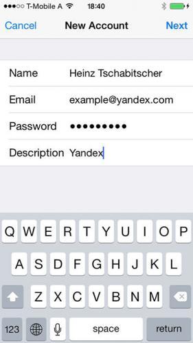 Nastrojka-pochty-Yandex-Mail-na-Android.jpg
