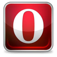 opera-logotip.jpg