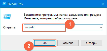7-my-pc-desktop.jpg