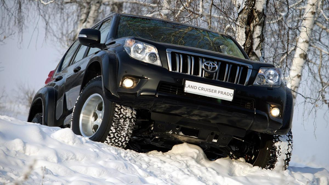 vehicles-cars-toyota-9311.jpg