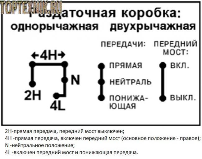 15-5-1.jpg
