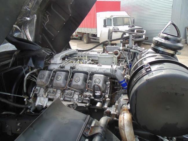 КамАЗ-43118-Двигатель.jpg