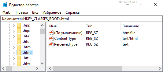 image-2.png