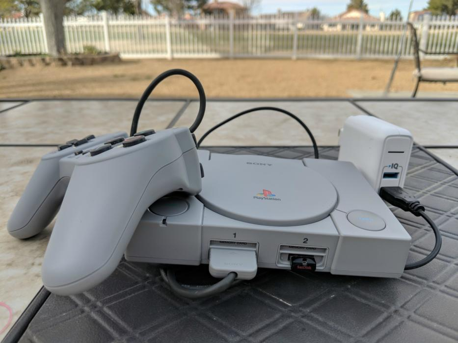 playstation-classic-generic-hero-3.jpg