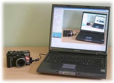 fotoapparat-k-kompjuteru.jpeg
