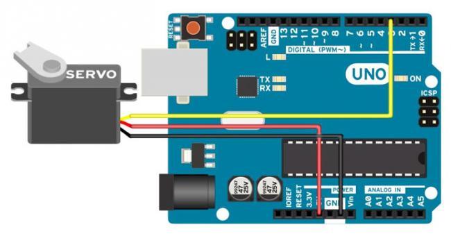 shema-servo-arduino.jpg