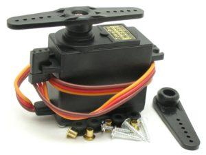 servo-MG995-300x225.jpg