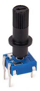 potentionmeter-134x300.jpg
