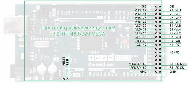 ccf67326622b7aa25021997bc4667a81.jpg
