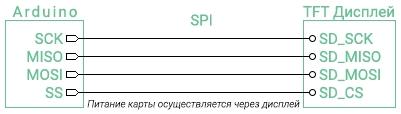 cf591794db2c4a17be392dd6a269d1d5.jpg
