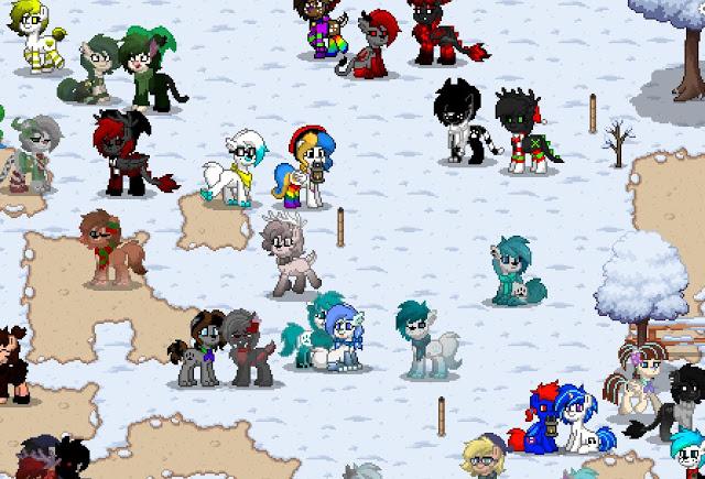 pony.town.JPG