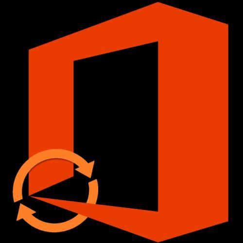 Kak-obnovit-Microsoft-Office.png