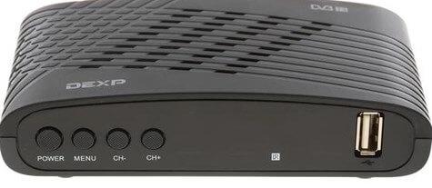 DEXP-HD2991P2.jpg
