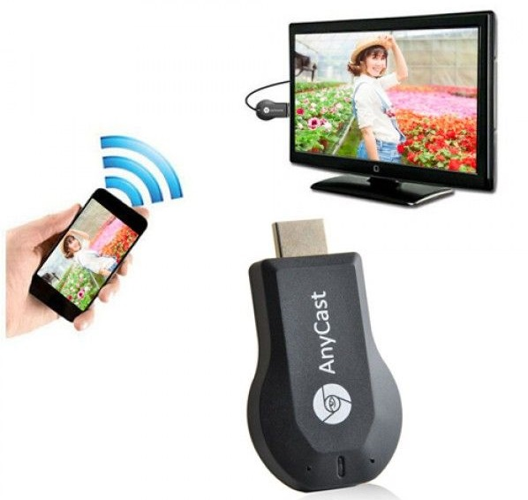 adapter-anycast-5.jpg