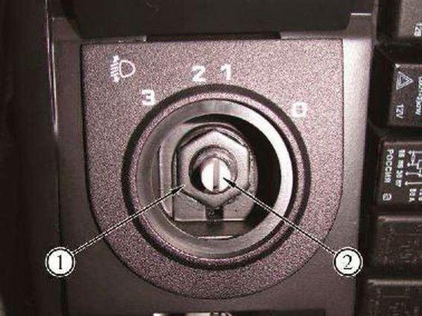 zamenaradiatorapechkiladagranta_280B48B4.jpg
