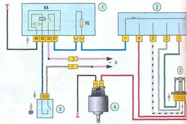elektro-shema-kalina.jpg