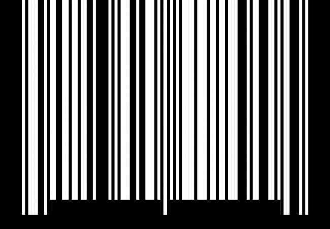 bar-code-24157_960_720.png