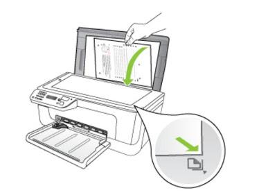 Ustanovka-dokumenta-v-printer-dlya-nachala-skanirovaniya.png