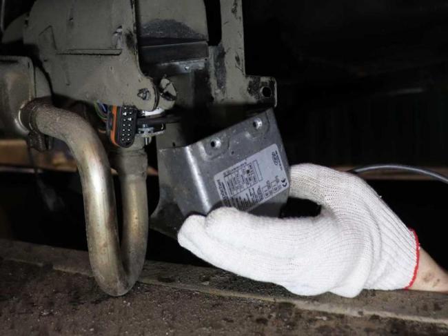 w-repair-ford-transit-ecu-05.jpg