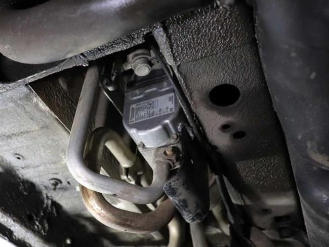 w-repair-ford-transit-ecu-08.jpg