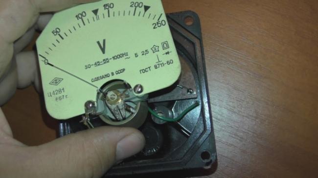 kak-podklyuchit-ampermetr-8.jpg