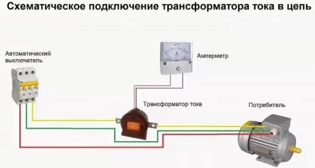 kak-podklyuchit-ampermetr-27.jpg