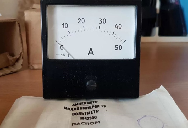 kak-podklyuchit-ampermetr-36.jpg