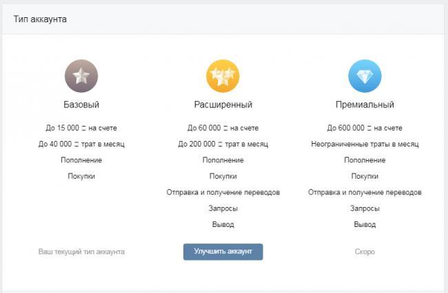 Vk-pay_tipi_accountov.png
