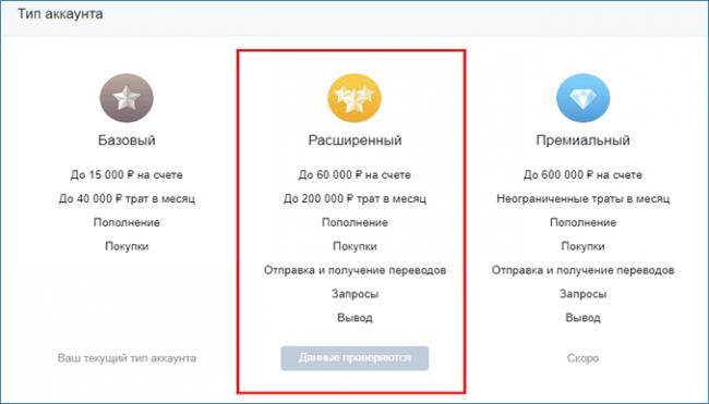 izmenenie-tipa-akkaunta-v-vk-pay.png