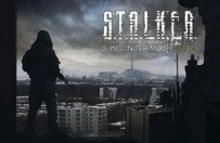 stories.imagespost_4.gunslinger-mod-graficheskaya-sborka-repack-by-serega-lus-300nsp_264.jpg